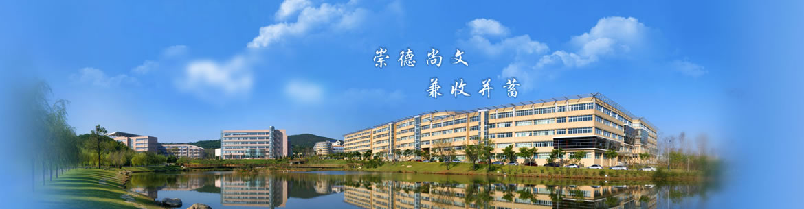 School of Chinese Studies Dalian University of Foreign Languages